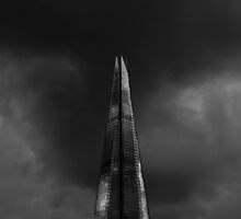 Point by BTPhotographyUK
