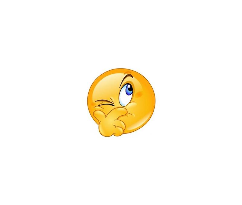 Quot Thinking Emoji Quot Duvet Covers By Janetgonzalez Redbubble