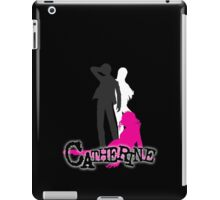 Catherine iPad Case/Skin