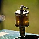 Historic Engine (4) by Wolf Sverak