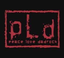 pLd Wolfpac T-Shirt by hotman