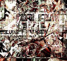 Hematolagnia #14.png by Joshua Bell
