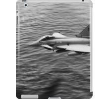 Over the Sea  iPad Case/Skin