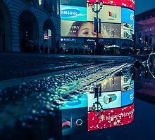 Observation - London Lights by London-Lights