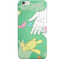 Gifts iPhone Case/Skin