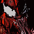 Carnage by dws414