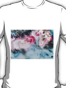 UNTITLED III T-Shirt