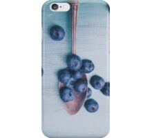 Overflowing iPhone Case/Skin