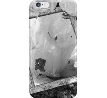 magic mirror iPhone Case/Skin