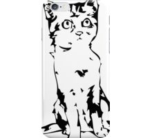 Andrew Jackson Jihad - Human Kittens (No Words) iPhone Case/Skin