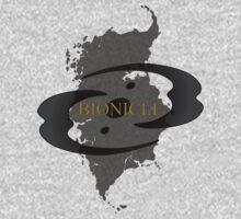 Bionicle Pride  T-Shirt