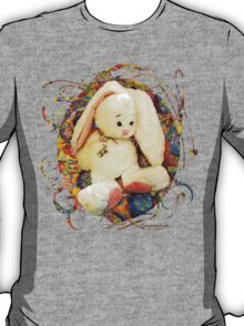 Too Much Candy ~ Poor Baby! T-Shirt