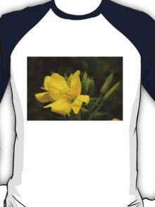 Sundrops ~ Yellow Delight T-Shirt