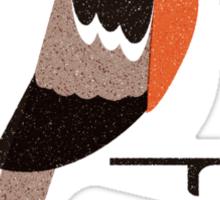 Raitan Sticker