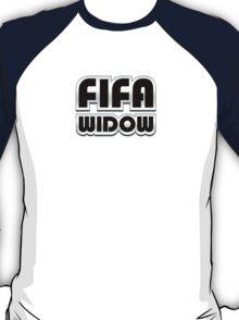 FIFA Widow T-Shirt