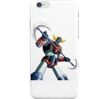 GOLDRAKE  iPhone Case/Skin