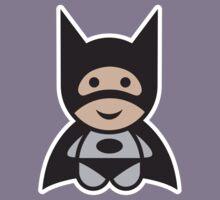 Bat Kids Clothes