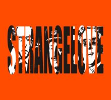 Strangelove T-Shirt