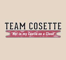 Team Cosette by GenialGrouty