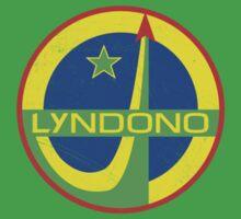 Lyndono Kids Clothes