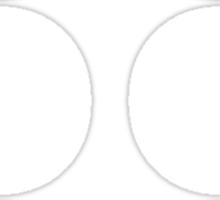 Thor Circle Armour Sticker