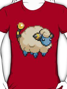 Pixel Mareep T-Shirt