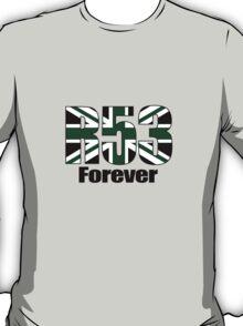 BRG R53 Forever T-Shirt