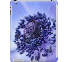 Inner Beauty  iPad Case/Skin