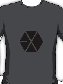 EXO 3 T-Shirt