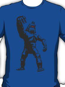 Mechani-Kong T-Shirt