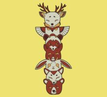 Totem Kids Clothes