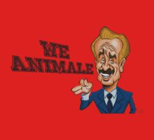 We Animale!  by DanDav