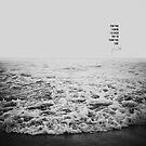 Tide by Leah Flores