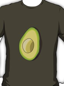 Avocado - Part 2 T-Shirt