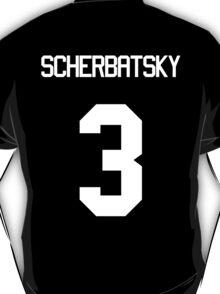 SCHERBATSKY T-Shirt