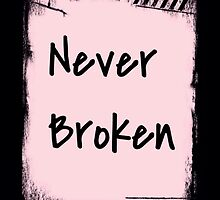 Never Broken by AngiiiOskiii78