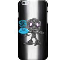 Amumu - League of Legends iPhone Case/Skin
