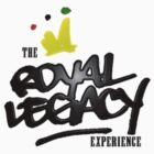 The Royal Legacy Experience... by RoyalLegacy