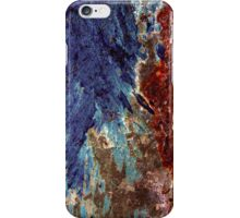 ill bring you places youve never been iPhone Case/Skin