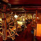 Admiral Benbow Inn, Penzance by nealbarnett