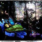 Sweet Dreams by debsdesigns