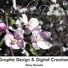Deb's Designs by debsdesigns