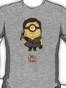 Minixon T-Shirt