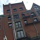 Building by mikecruz