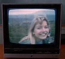 Who Killed Laura Palmer? by ActiveIslander