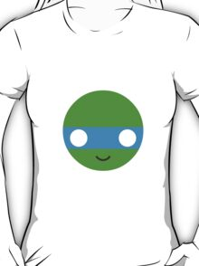 Leonardo - Circley! T-Shirt
