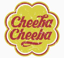 Cheeba Cheeba Kids Clothes