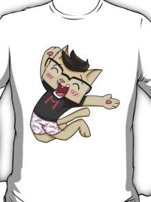 Catiplier T-Shirt