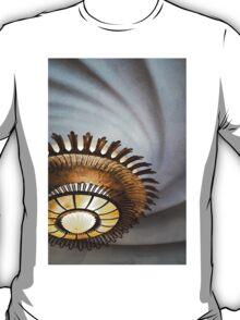 Ceiling Vortex T-Shirt