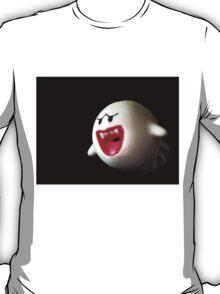 Tanooki Boo T-Shirt